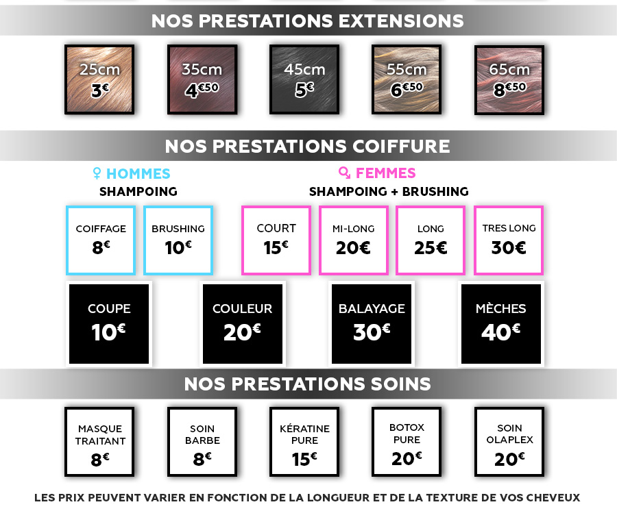 prestations-extensions-etc
