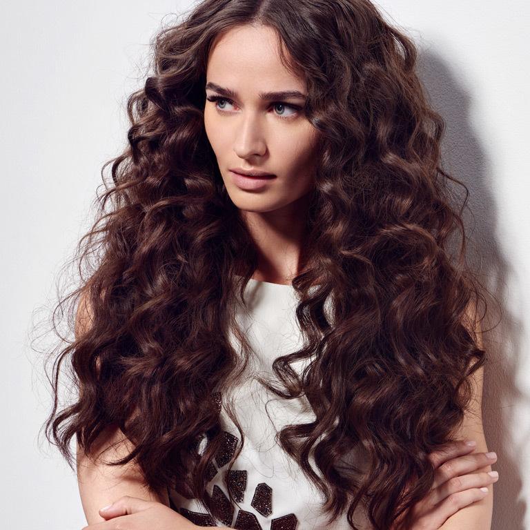 extensions cheveux à lyon