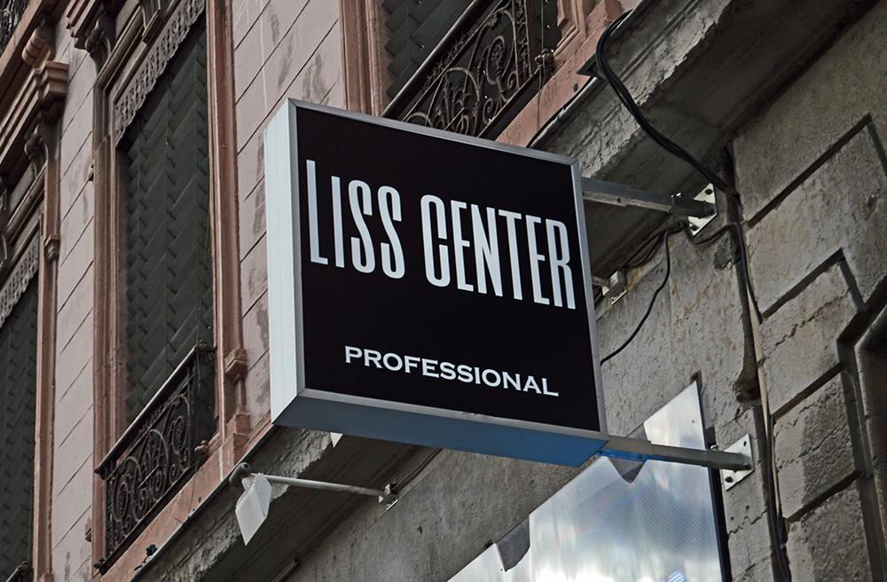 salon lyon liss center