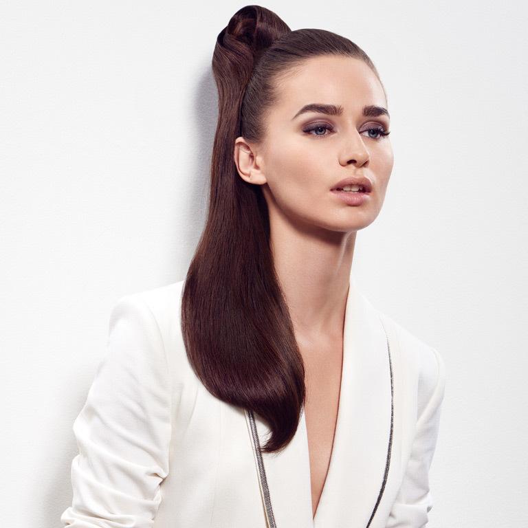 extensions de cheveux à lyon